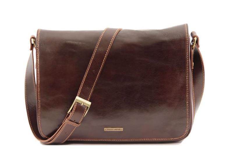 7e0fbe2e77ca2 Kožené brašne a tašky na rameno | Toskánska koža | All4Men.sk ...