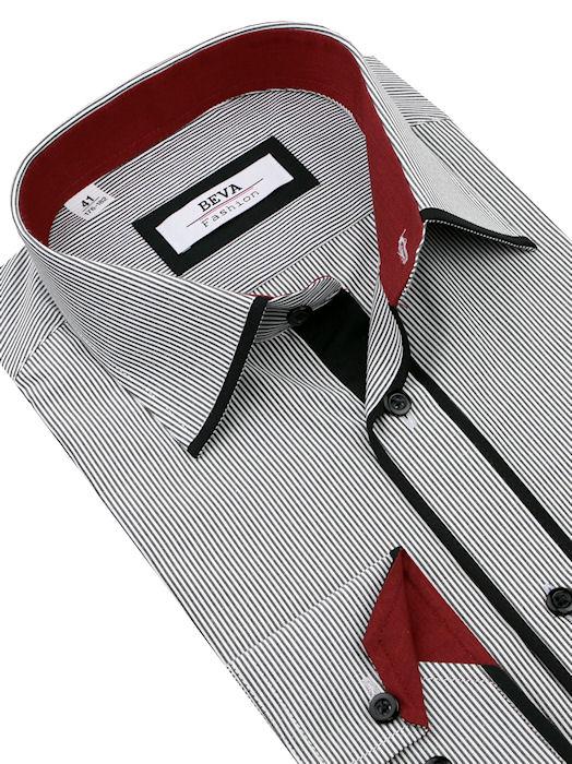 9c5e4500e3b6 BEVA Fashion