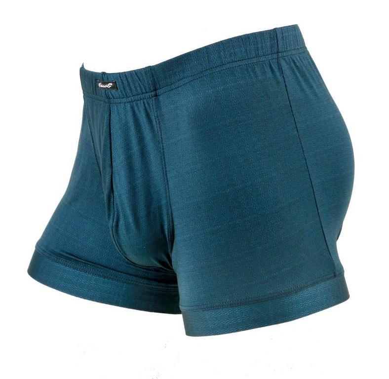 0619e5de53 Luxusné boxerky COM BOX s kratšou nohavicou - All4Men.sk