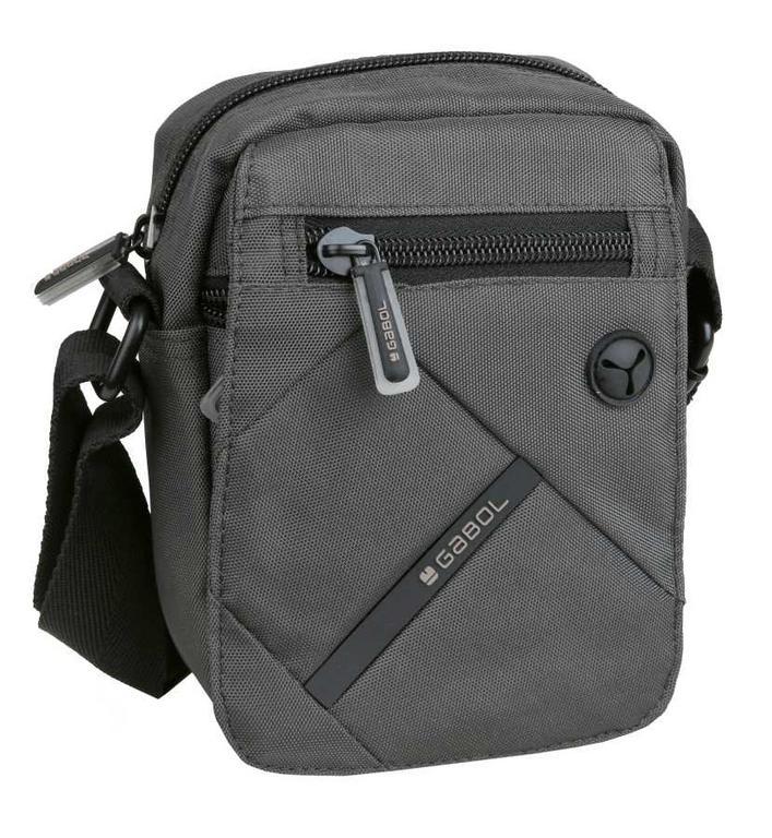 324da4c111 Príručná taška na rameno GABOL 515209 - All4Men.sk