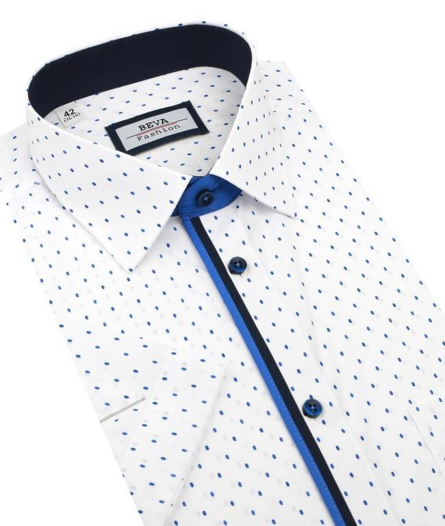 4703336277fc BEVA Fashion