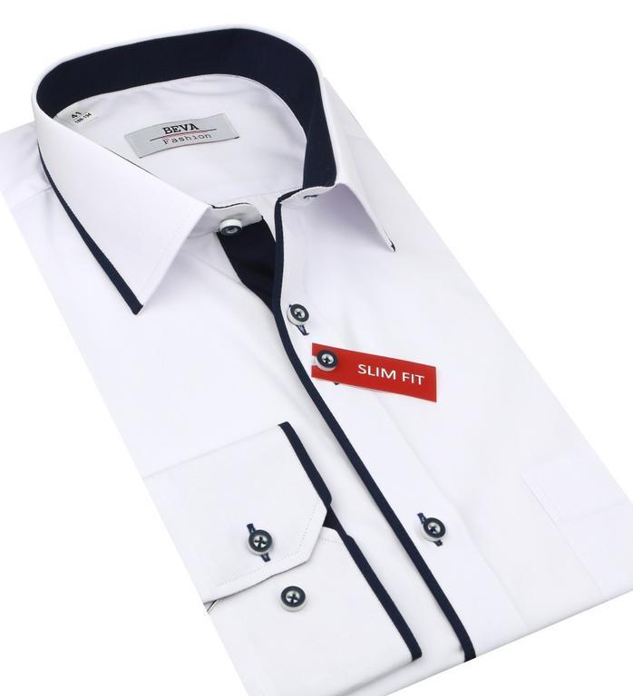 c951573bb6cf BEVA Fashion