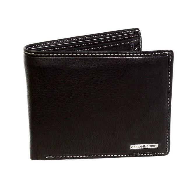 9bbca6dfa7 Pánska peňaženka GreenBurry BL4403-20 - All4Men.sk