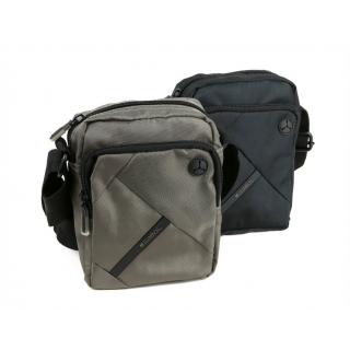 Príručná taška na rameno GABOL TWIST black 515202 1091bc9ff0c