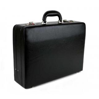 2e354e76dd Biznis aktovka - kufrík na dokumenty a notebook 2649