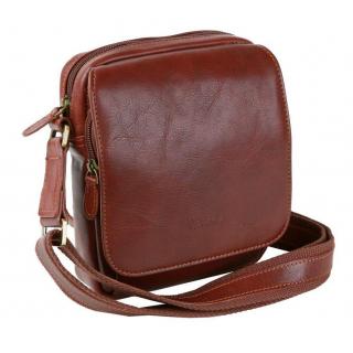 03f01b70efcd1 Príručné tašky - tašičky - pánske kabelky od 14.9 € zľavy až -31 ...