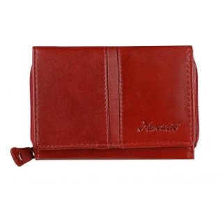 5305535b1 Dámska kožená peňaženka XL GreenBurry 970-45 | All4Men.sk | All4Men.sk
