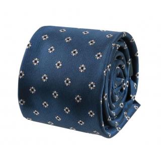 09f9fd558f55 Modré a tyrkysové kravaty od 2.9 € zľavy až -47%