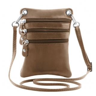 Príručné tašky - tašičky - pánske kabelky od 14.9 € zľavy až -31 ... c1760adbec3