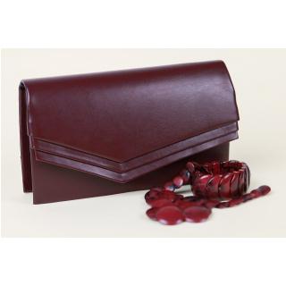 b974ed90cb1f0 Spoločenské kabelky od 19.9 € zľavy až -9% | All4Men.sk