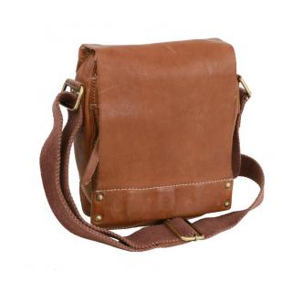 54b0ec7806bbd Pánske tašky cez rameno od 13.9 € zľavy až -35% | All4Men.sk