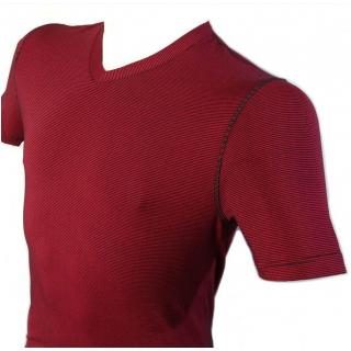 fc2b8941c2 Pánske tričko s krátkym rukávom FAVAB NYLO 10026-06
