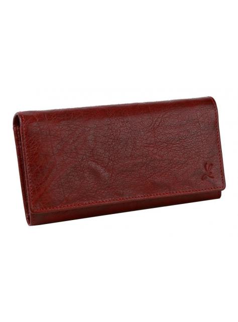 13ac77fdf4 Veľká dámska peňaženka LN 55416 M1 - All4Men.sk