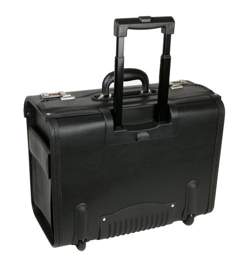 d010824cba677 Pilotný biznis kufor XL - pomocník na vaše biznis cesty | eshop ...
