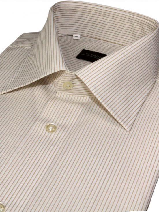 14ccb602e7ff Elegantné oblekové košele