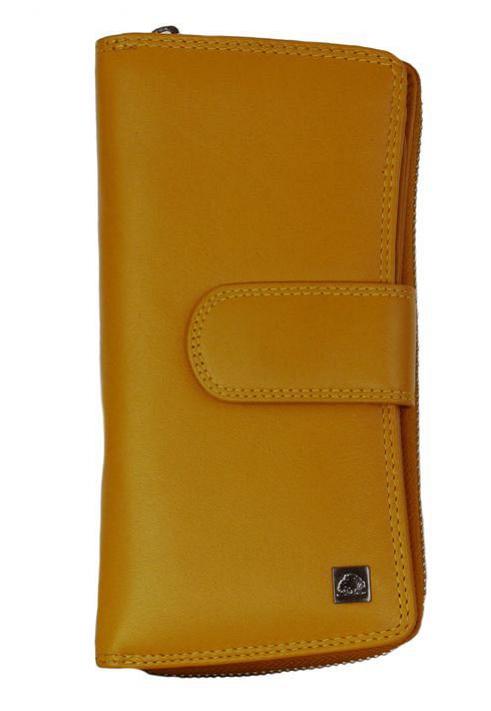 0ef78e83d Dámska peňaženka XL žltá GreenBurry 970-45 - All4Men.sk · tabuľka rozmerov  pridať k obľúbeným zdieľať na soc. sietiach poslať priateľovi