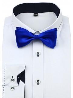 e5e53755d1 Pánsky šatník vo formálnom štýle a etiketa odievania